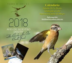 anuncio aves 2018(2)